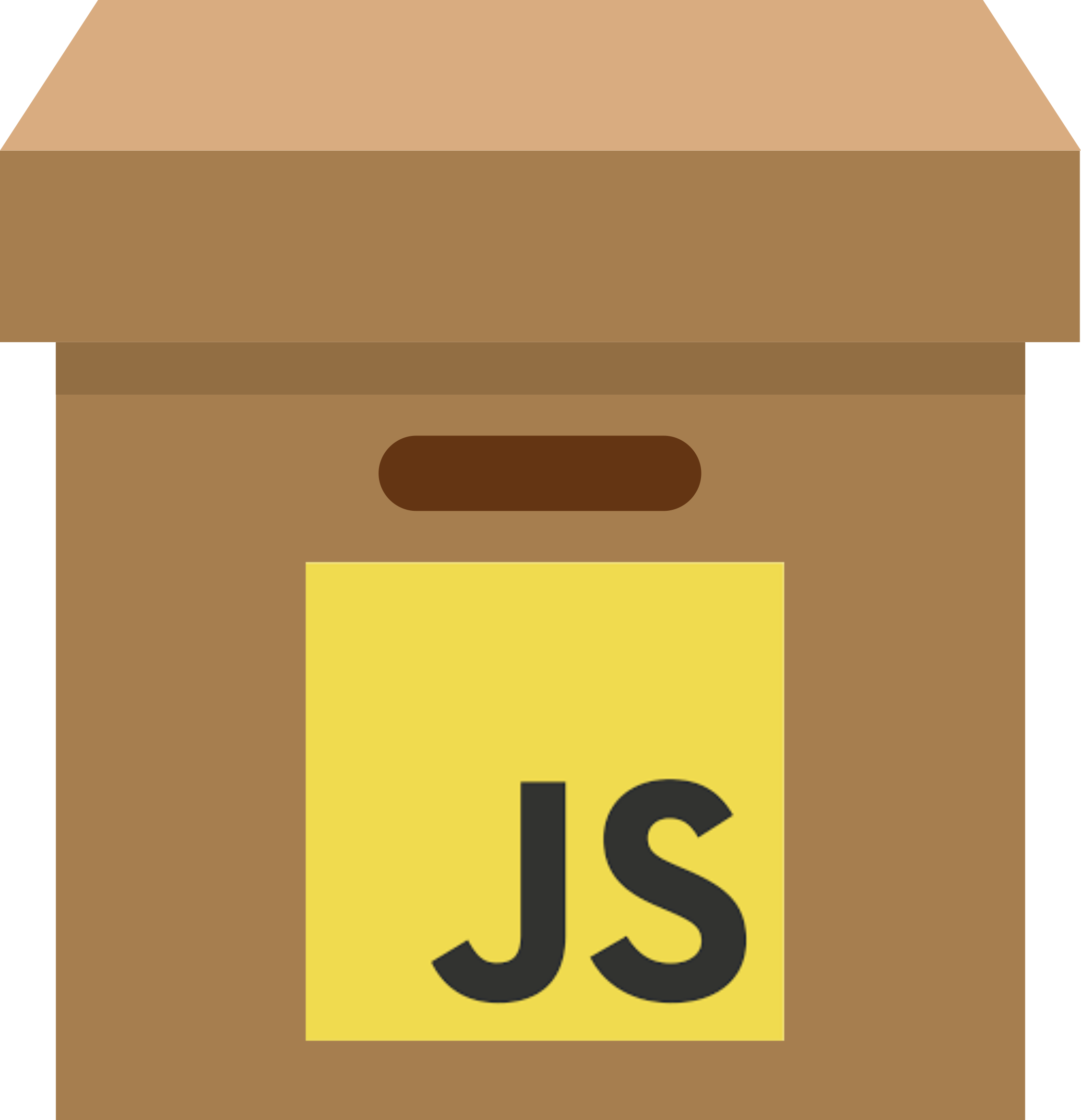 Full JavaScript Complete Pack - Visual Studio Marketplace